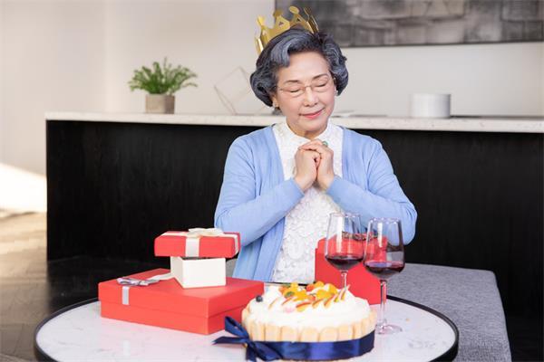 讲座:50岁以上的人如何购买人寿保险?11