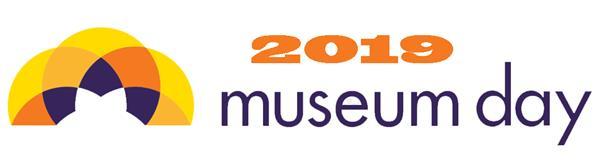 【福利】国际博物馆日,Markham Museum免费入场1