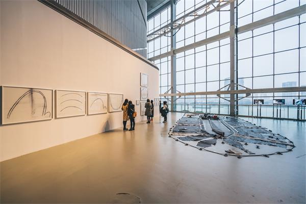 【福利】国际博物馆日,Markham Museum免费入场3