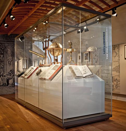 【福利】国际博物馆日,Markham Museum免费入场5