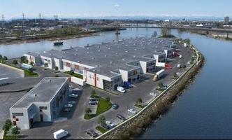 BC省Richmond市致力成为加拿大最宜居住的社区7