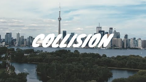 什么使多伦多成为北美地区高科技发展的领头羊2