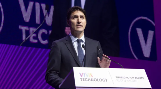 什么使多伦多成为北美地区高科技发展的领头羊1