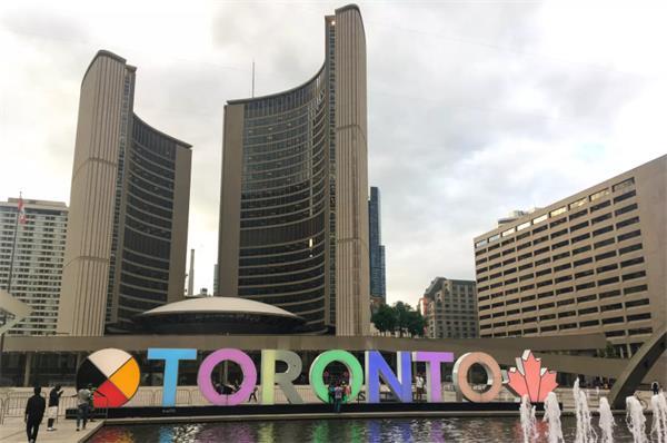 疯狂周末玩不停,Doors Open Toronto 必去景点9