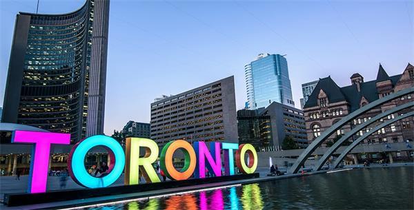 疯狂周末玩不停,Doors Open Toronto 必去景点2