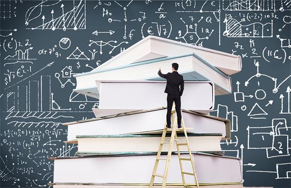 2019年加拿大最佳教育类大学排名1