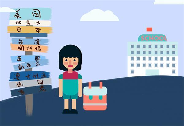 【最新】留学签证审批时间新变动4