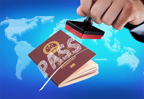 【最新】留学签证审批时间新变动5