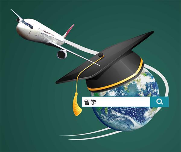 【最新】留学签证审批时间新变动6