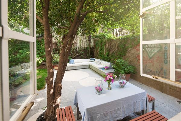 Airbnb出租房屋赚钱并不简单4