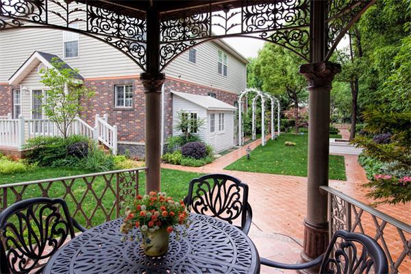 Airbnb出租房屋赚钱并不简单7