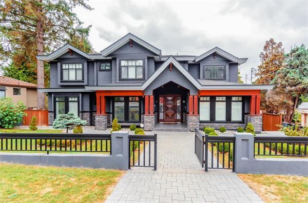 加拿大售房照片应当这么拍!4