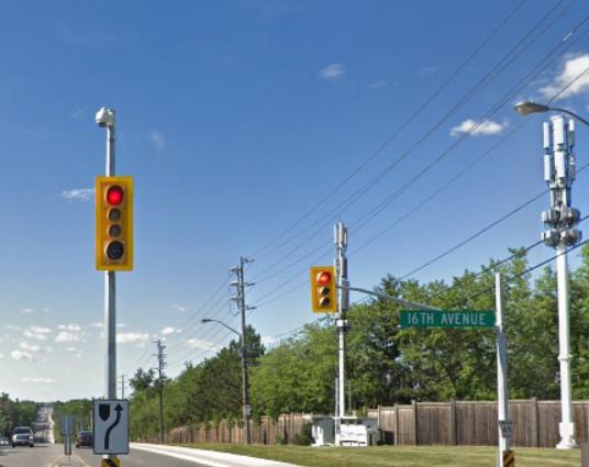 如何轻松解决加拿大的交通罚单?5