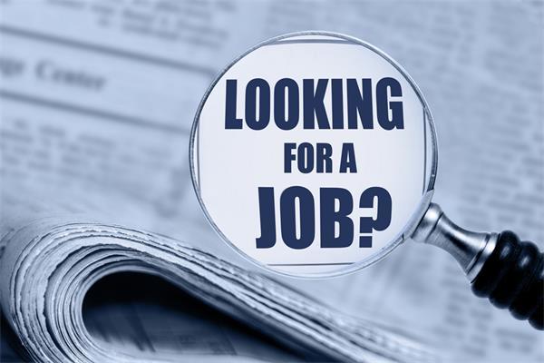 加拿大失业率降至最低,未来5年90后将有大把工作机会5