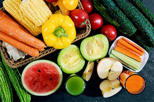 【收藏】不同蔬菜有不同的清洗方式1