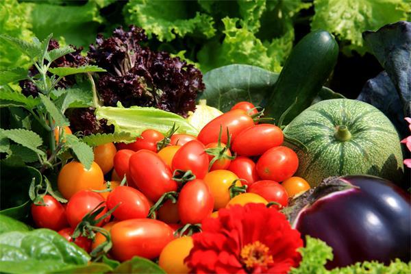 【收藏】不同蔬菜有不同的清洗方式3