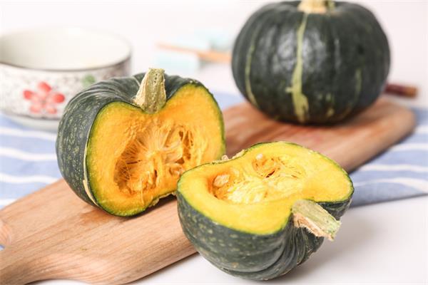 【收藏】不同蔬菜有不同的清洗方式5