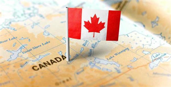 移民好机会!加拿大新增移民试点社区1
