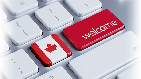 移民好机会!加拿大新增移民试点社区2