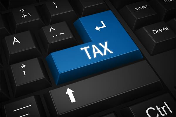 【重磅】专家视点:有效利用安省购房HST退税政策6