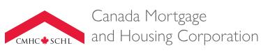 大选前,加拿大联邦政府又放大招儿!3