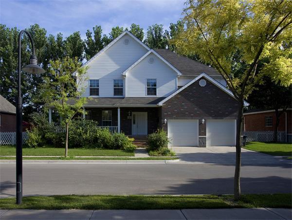 拥有永久产权的房屋应该这样好好保养5