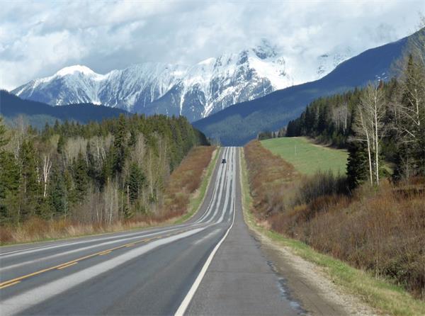 在加拿大获得驾照怎么这么难?3