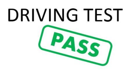 在加拿大获得驾照怎么这么难?8