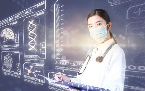 与中国高考相比,在加拿大申请医学院要通过多少考验?3