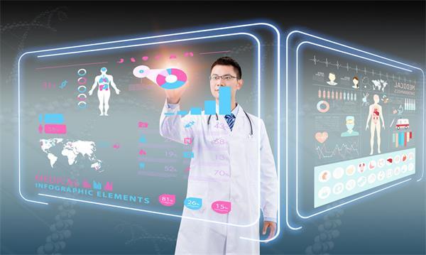 与中国高考相比,在加拿大申请医学院要通过多少考验?4