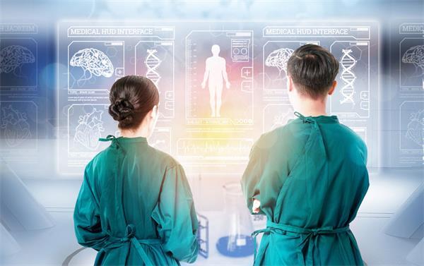 与中国高考相比,在加拿大申请医学院要通过多少考验?6