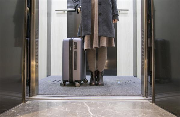 小心,外出旅游酒店的隐含费用!3
