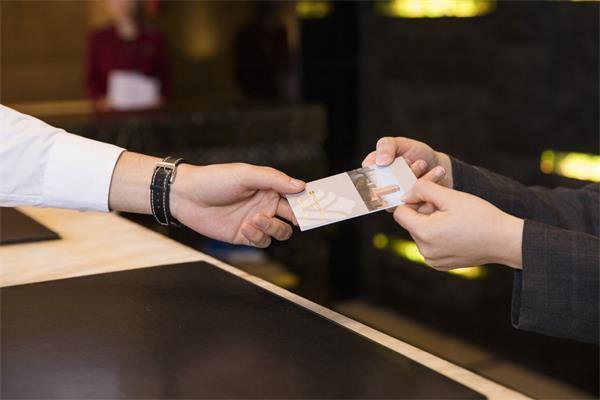 小心,外出旅游酒店的隐含费用!5