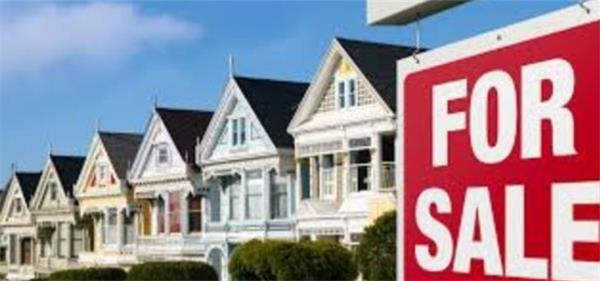 喜大普奔!大多伦多房地产市场要闹哪样?7