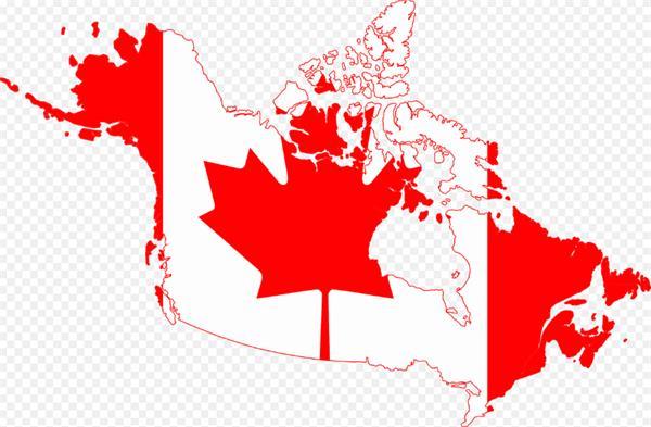 加拿大引进国际留学生移民的数量骤增1