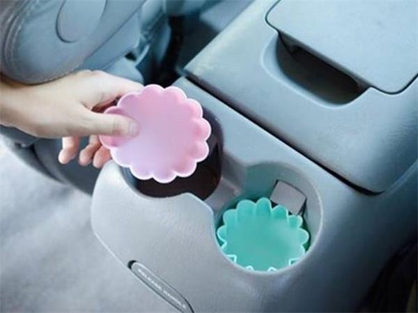 老司机教您,夏季汽车清洁保养省钱秘笈12