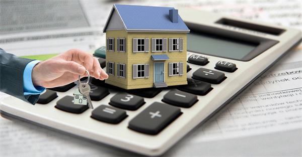 【省到就是赚到】加拿大购买房屋保险省钱攻略2