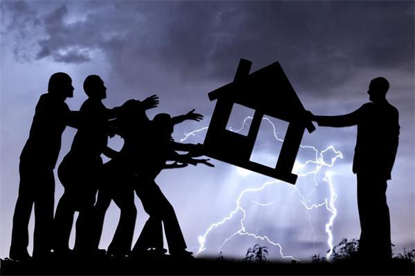 【省到就是赚到】加拿大购买房屋保险省钱攻略5