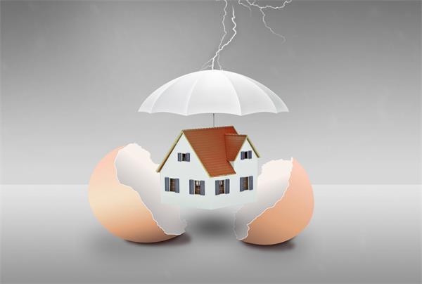 【省到就是赚到】加拿大购买房屋保险省钱攻略6