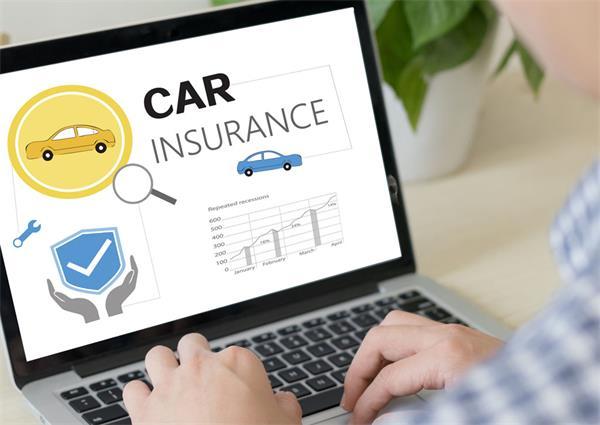 具备什么特征的汽车保费更低?1