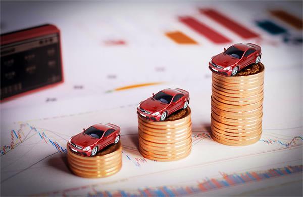 具备什么特征的汽车保费更低?2
