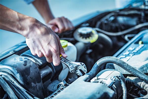 具备什么特征的汽车保费更低?4
