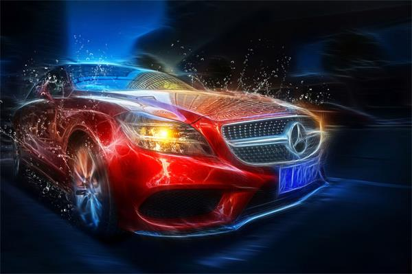 具备什么特征的汽车保费更低?5
