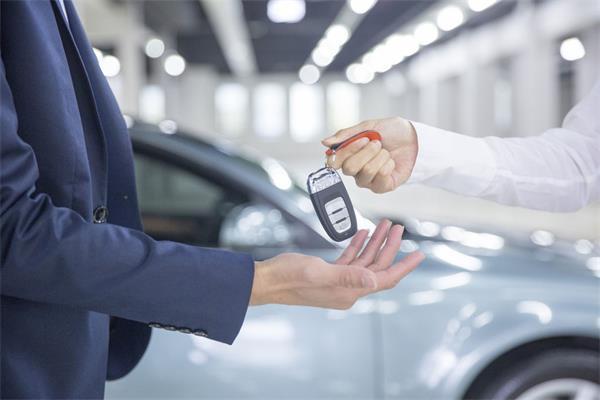 具备什么特征的汽车保费更低?6
