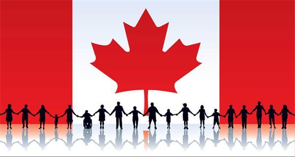 【独家专访】加拿大特许会计师华苇先生解读加拿大税务局买房佣金政策1