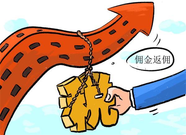 【独家专访】加拿大特许会计师华苇先生解读加拿大税务局买房佣金政策3