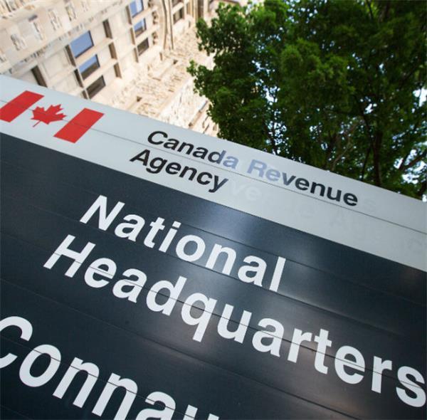 【独家专访】加拿大特许会计师华苇先生解读加拿大税务局买房佣金政策4