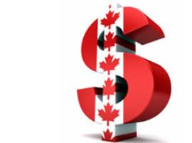 【独家专访】加拿大特许会计师华苇先生解读加拿大税务局买房佣金政策6