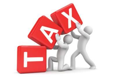 【独家专访】加拿大特许会计师华苇先生解读加拿大税务局买房佣金政策8