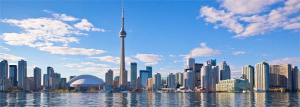 这六种人才,移民加拿大安省更容易!1
